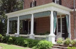 Residential Awning Lansing Awnings Commercial And Residential Awnings In Lansing