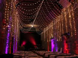 indian wedding decorations for sale cheap indian wedding decorations wedding decoration ideas gallery