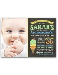 35 best birthday party invitations for kids images on pinterest