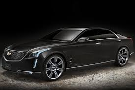 cadillac xts w20 livery package 2016 cadillac xts w20 livery package sedan cool cars design