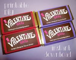 valentine raffle tickets valentine tickets etsy