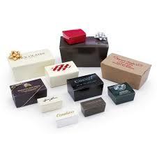 gourmet food online wholesale gourmet food packaging supplies buy online