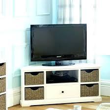 white corner television cabinet corner entertainment cabinet agnudomain com