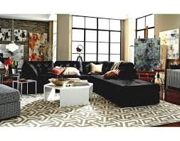 living room furniture indianapolis living room the room place credit card customer service number living room