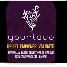 what is a table runner younique table runner kz creative services online store powered