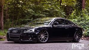 nyjah huston mercedes cls 63 amg niche wheels
