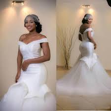 wedding dress discount discount arab mermaid wedding dress 2017 arab mermaid wedding