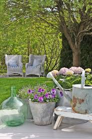 552 best watering cans images on pinterest watering cans