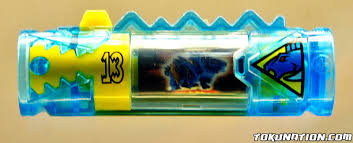 sdcc 2015 power rangers dino charge high res dino charger images