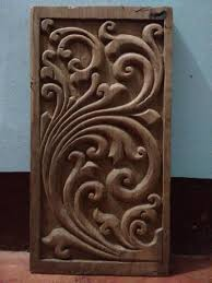 manufacturer of wood carving by sutar s wood carving belgaum