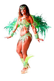 carnival brazil costumes carnival wear costumes examples for parades