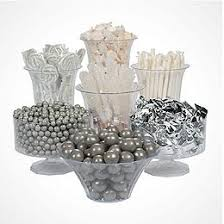party favors for wedding wedding favors wedding favor ideas wedding party favors