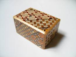 best woodworking plans and guide free wood puzzle box plans