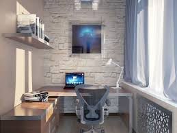 Creative Office Space Ideas by Office Ideas Wonderful Home Office Ideas Small Space Creative