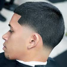 low haircut the best low taper haircut for men charmaineshair com