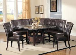 round dining room table luxury round dining room sets luxury round dining table sets