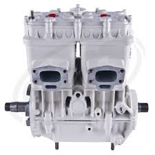 sea doo standard engine 587 white xp spx sp spi gts gtx