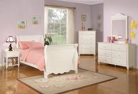 coaster bedroom set coaster fine furniture 400360t 400362 400363 4 pepper bedroom set