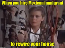 Mexican Christmas Meme - christmas vacation imgflip