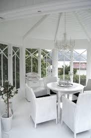 briers home decor 83 best deck decorating ideas images on pinterest architecture