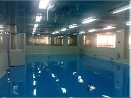 interior design blue metallic designer epoxy river the types and