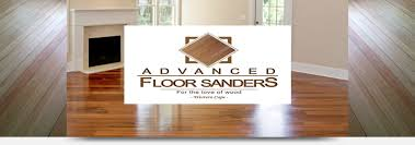 Rossmoor Floor Plans by Wooden Floor Sanding Cape Town U2013 Meze Blog