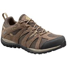 womens hiking boots australia review columbia womens athletic shoes sale clearance outlet