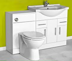 home decor toilet sink combination unit modern kitchen design