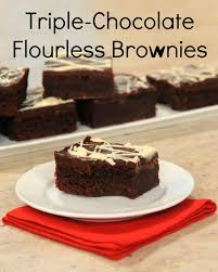 318 best brownies and bar recipes images on pinterest desserts