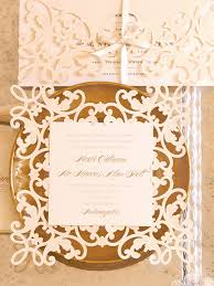 make your own wedding invitations cricut wedding invitations awesome make your own wedding