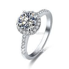 Price Of Wedding Rings by Engagement Ring Prices 2017 Wedding Ideas Magazine Weddings