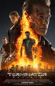 terminator genisys film terminator wiki fandom powered by wikia
