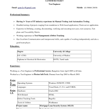 Resume Template For Microsoft Word 2010 More Microsoft Word Booklet Format Microsoft Word Tutorial How To