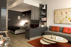 modern living room ideas for small spaces pictures of modern living room for small spaces chic section small