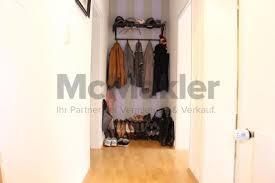 Wohnzimmer Schwalbacher Str Wiesbaden 2 Zimmer Wohnung Zu Vermieten Schwalbacher Straße 73 65183