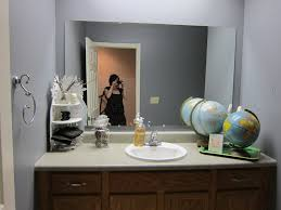 best bathroom paint colors monstermathclub com