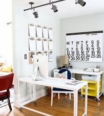59 best living rooms images on pinterest color palettes glidden