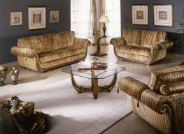 dining set sofa set luxury furniture living room furniture