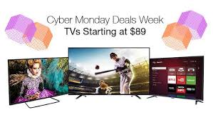 amazon tv deal black friday 55 inch best cyber monday 2015 tv deals on amazon