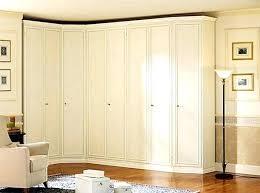 Bedroom Cabinets Designs Bedroom Cabinet Design Ideas Bedroom Cupboard Designs And Colours