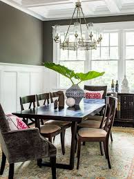 dining room table decorating ideas pictures dining table decor ideas houzz