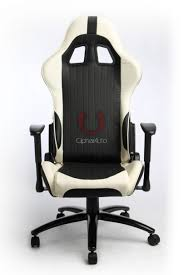 Comfortable Chairs To Use At Computer Chair Inspiring Computer Couch Turn Your Chair Into A Comfortable