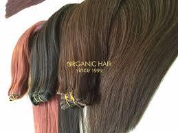 hair extensions melbourne hair extensions melbourne hair extensions melbourne manufacturer