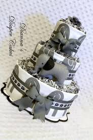 blog about baby diaper cakes by dianna u0027s diaper cakes baby
