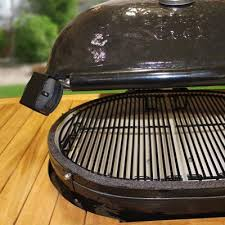 Outdoor Grill Light Primo Grill Light Smokeware