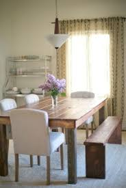 14 best new dining room table ideas images on pinterest dining
