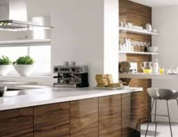 decor stunning kitchen ideas with white cabinets breathtaking