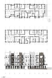 38 best plans u0026 details images on pinterest floor plans arches