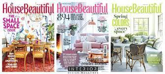 free home decorating magazines home interior decorating magazines free home decorating ideas