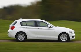 how much are bmw 1 series bmw 1 series f20 2011 car review honest